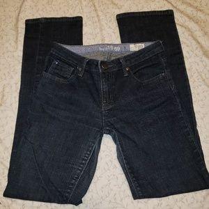 Gap kids 1969 | boys skinny jeans
